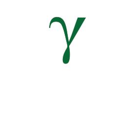 Logo Alsare Academie